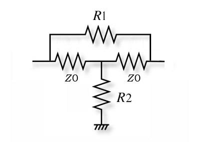 1435-1650MHz Voltage Control Oscillator VCO-1540 SMA