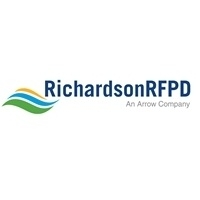 Richardson RFPD Logo
