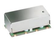 SXBP-70+ Image