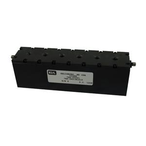 7HP-960/X1215-O/O Image