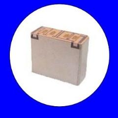 CER0117A Image