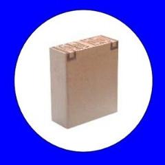 CER0136A Image