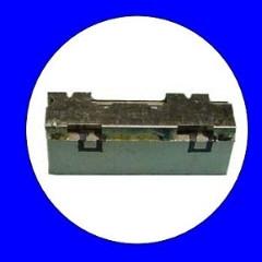CER0171A Image