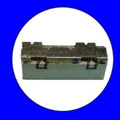 CER0202A Image