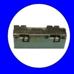CER0205A Image