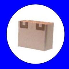 CER0206A Image