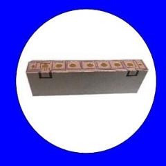 CER0230A Image