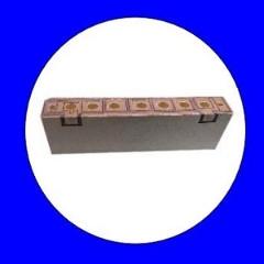 CER0231A Image