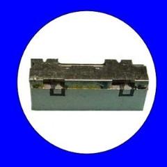 CER0243A Image