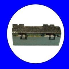 CER0244B Image