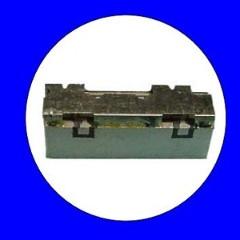 CER0244E Image