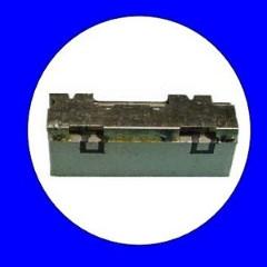 CER0244G Image
