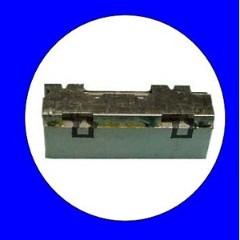 CER0245B Image