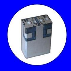 CER0273A Image