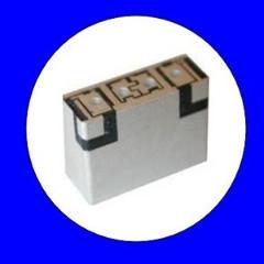 CER0280A Image