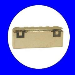CER0295G Image