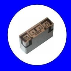 CER0308B Image