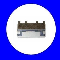 CER0342A Image