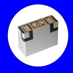 CER0357C Image