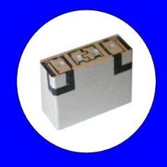 CER0358B Image