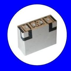 CER0359B Image