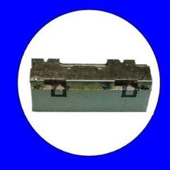 CER0362A Image