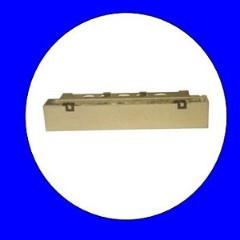 CER0509C Image
