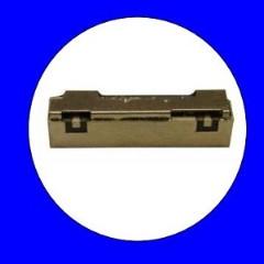 CER0520A Image