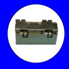 CER0601A Image