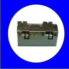 CER0602A Image