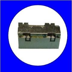 CER0603A Image