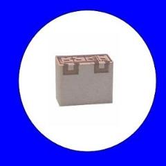 CER0606A Image