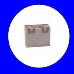 CER0607A Image
