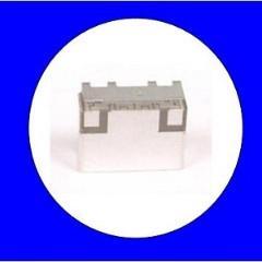 CER0608A Image