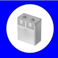 KFF6193A Image