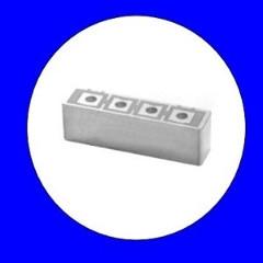 KFF6516A Image