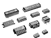 Ceramic Filters 400 MHz - 6000 MHz Image