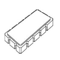 PX1004-1 Image