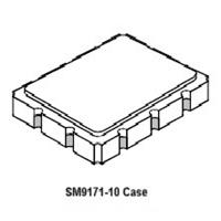SF1080A Image