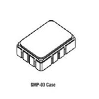 SF1140B-2 Image