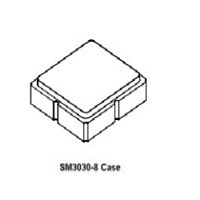 SF1186B-4 Image