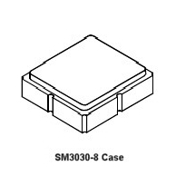 SF2024E-2 Image