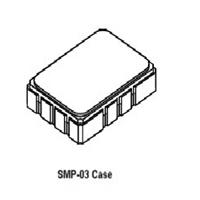 SF2037B-3 Image
