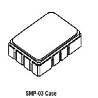 SF2038B-2 Image