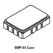 SF2040B-2 Image