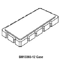 SF2045A Image