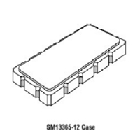 SF2135A Image