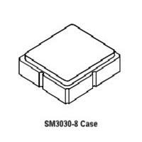 SF2150E Image