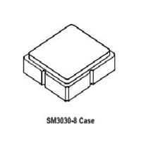 SF2165E Image