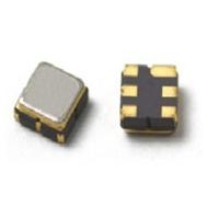 SF2280E Image